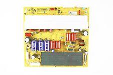 Lg EBR74306901 X/Z-Sustain Board EAX64282301 50PA5500-UA AUSLLHR 50PA5500-UA