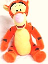 Disney Winnie the Pooh Tigger Kohls Plush Toy