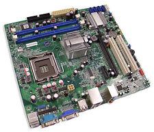Acer Aspire M1920 Desktop Motherboard uATX Socket 775 G41M07-1.0-6KSH MBVAL09001