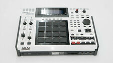 Akai MPC 2500 Special Edition Sampler Sequencer Production Center Drum Computer
