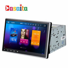 4+32G Adjustable Screen Android Radio GPS Navigation for Nissan Stereo Headunit