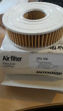 CLASSIC MINI - AIR FILTER FOR HS2 CARBURETTOR CARS- MINI 59-74 - VFA168