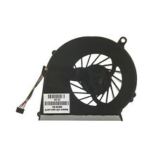 Ventilador HP CQ58 650 655 - 686259-001 688306-001