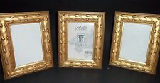 Profile Gallery Photo Frames Group of 3 new