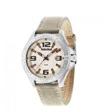 Reloj Timberland Wallace Tbl.14643js-07 hombre cuarzo