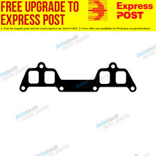 1977-1978 For Mazda B1800 PE2V VC Extractor Manifold Gasket