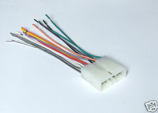 s l225 unbranded generic car speakers wire harnesses for chevrolet ebay Chevy Wiring Harness Diagram at gsmx.co
