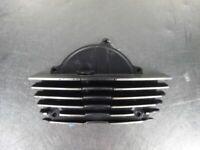 Yamaha V-Star XVS 950 Rear Engine Motor Side Cover Fins Cylinder Head
