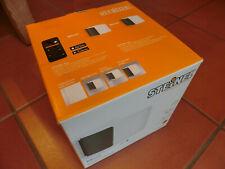 STEINEL L 830 LED Sensoraußenleuchte, Bluethooth,Anthrazit, neu,ovp,3J.Garantie!
