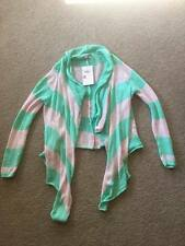 Rip Curl ladies size 10 waterfall cardigan brand new with tag