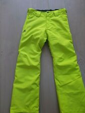 Salomon Ski/Snowboard Trousers Pants