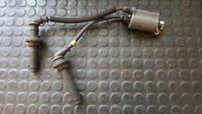 Kawasaki ZX1100E GPZ1100 1997 Ignition Coil Coils 2 & 3