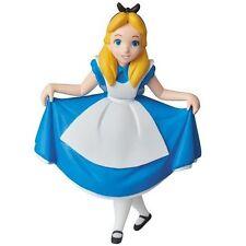 Medicom UDF-289 Ultra Detail Figure Alice in Wonderland Alice Greeting Japan