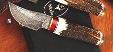 Cuchillo Muela Nicker-11r.e hoja 11 CMS