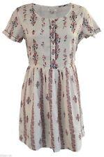 River Island Viscose Casual Dresses for Women