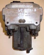 Opel Vectra B ABS-Hydraulikblock Bj 1996 2,0l 100kW