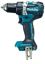 Makita DF484DZ Rechargeable Conducteur Perceuse Corps Seulement 18V F/S