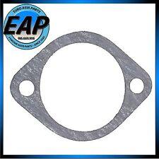 For Sonata Elantra 3000GT Eclipse Montero  Engine Coolant Thermostat Gasket NEW
