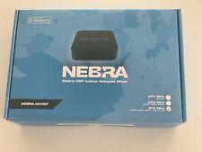 Nebra Helium Miner ($HNT) Indoor US/CAN 915Mhz In Hand Unopened Ships Now