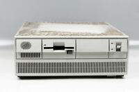 IBM PERSONAL SYSTEM/2 MODEL P50 386 8550