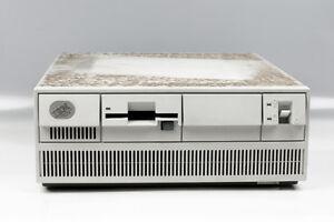 IBM PERSONAL SYSTEM/2 MODEL P50 386 8550