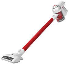 Hoover Ultra Light 22.2v Handstick Vacuum Cleaner