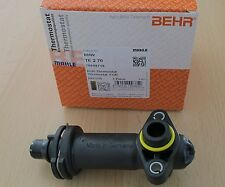 Thermostat AGR Kühlung + Dichtung BEHR BMW E46 NEU 320d 320td 330d 330xd 2247723