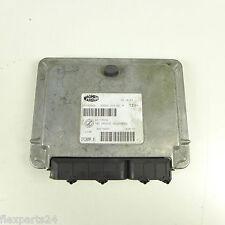 Steuergerät Getriebe Fiat Stilo 192, Abarth 2.4, 55180343