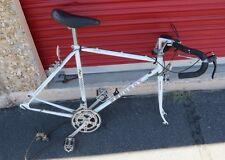 Peugeot 103 Road Bike Bicycle Racing Vintage FRANCE PLEASE READ