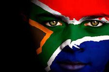 Khayelitsha Building Blitz 2016 Photobook
