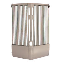 Front Grill fits Ford 8N 9N Tractor 8N8204>