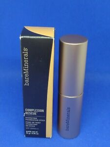 Bare Minerals Complexion Rescue Hydrating Foundation Stick 10g Shade Natural 05