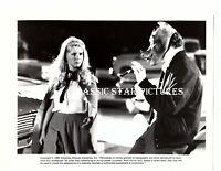 Q55 Tony Danza ? Robert Wuhl ? Hollywood Knights 1980 8 x 10 vintage photograph