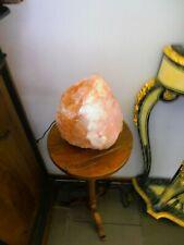 lampada di sale media