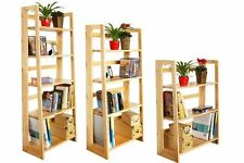 Wooden Modern Bookcases, Shelving & Storage Furniture