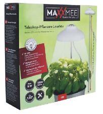 2 Pflanzenlampe Pflanzenleuchte Pflanzenlicht Wachstumsleuchte Grow Blumen Lampe