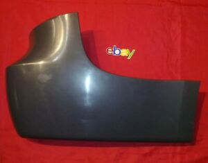GM Right REAR Fender 94.761.403 PORTUGUESE EXPORT Chevy Montana TRUCK BRAND NEW!