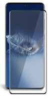 Samsung Galaxy S20 Plus/Ultra Screen Protector Tempered Glass Bubble Free 2 Pack