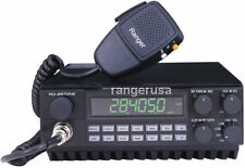 BRAND NEW IN BOX Ranger RCI-2970N2 Amateur Base Radio Transceiver