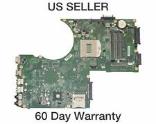 Toshiba Satellite P75 Intel Laptop Motherboard s947 A000241250