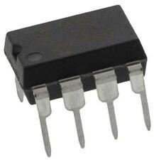 Microchip PIC12F1840-I/P, 8bit PIC Microcontroller, 32MHz, 7 kB Flash, 8-Pin PDI