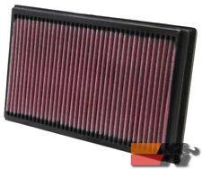 K&N Replacement Air Filter For MINI COOPER S 2002-2008 33-2270