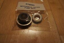 Joint de Pompe à Eau Mécanique Kit pour Honda NSR125 1990 To 2003