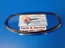 Carpigiani Batch Freezer Lb 302 Rtx Lb 202 Rtx Lb 1002 Rtx Ice Cream Outlet Door