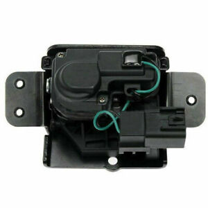 Liftgate Lock Actuator fit for Buick Cadillac Chevrolet GMC Pontiac  931-299