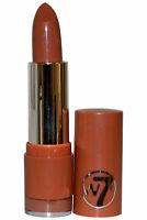 W7 Cosmetics Fashion Lipstick Moisturise Lip Colour 3.5g Silk