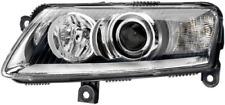 Hauptscheinwerfer für Beleuchtung HELLA 1EL 008 881-411