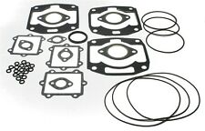 Arctic Cat Thundercat 900, 1993-1997, Top End Gasket Set - Mountain Cat