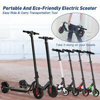🔥🔥🔥Megawheels Electric Scooter Adult Folding E-Scooter Portable Kick Scooter