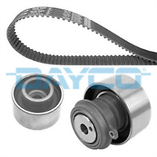 ✅ DAYCO KTB385 Timing Belt Kit Fit MAZDA 323F 1.9, 626 1.8, Premacy 1.9